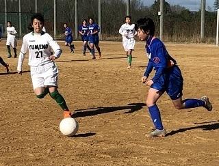 20190114女子サッカー1.jpg