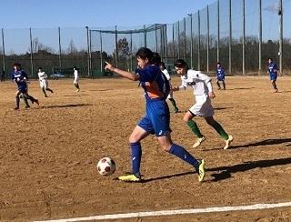 20190114女子サッカー2.jpg