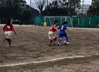 20190119女子サッカー.jpg