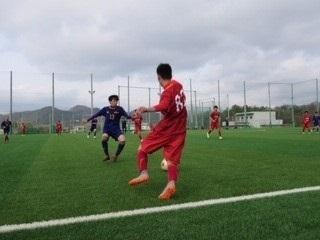 20190606サッカーブログ2.jpg