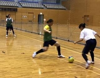 20190718女子サッカー1.jpg