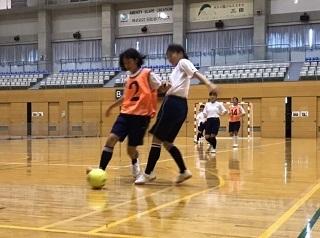 20190718女子サッカー2.jpg