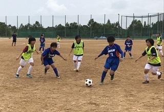 20190720女子サッカー1.jpg
