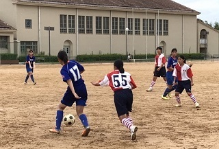 20190720女子サッカー3.jpg