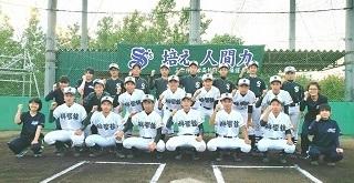 20190729野球部3.jpg