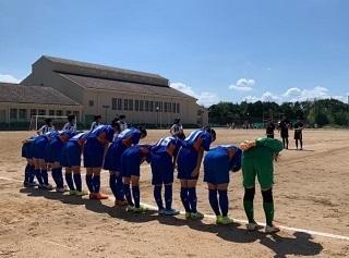 20190914女子サッカー写真1.jpg