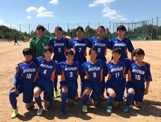 20190914女子サッカー写真2.jpg