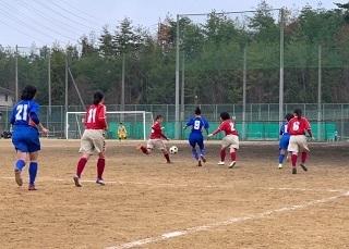 20191222女子サッカー1.jpg