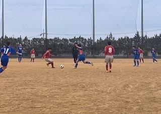 20191222女子サッカー2.jpg