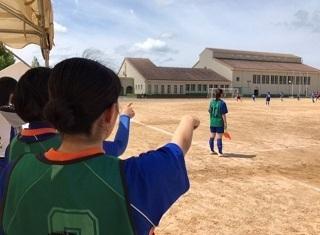 20200620女子サッカー.jpg