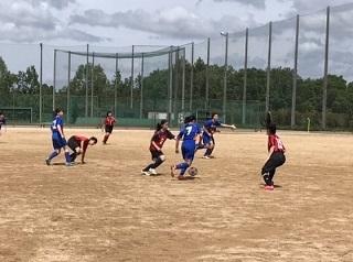 20200620女子サッカー2.jpg