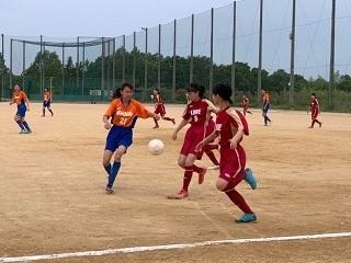 20200627女子サッカー1.jpg