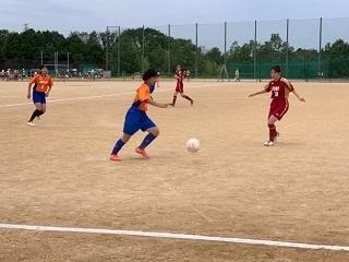 20200627女子サッカー2.jpg