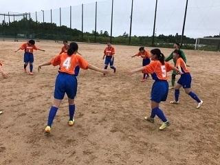 20200704女子サッカー1.jpg