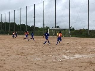 20200704女子サッカー3.jpg