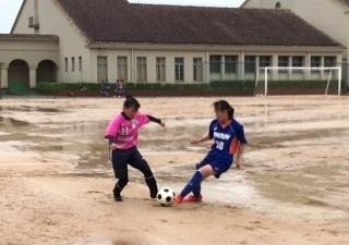 20200711女子サッカー写真2.jpg