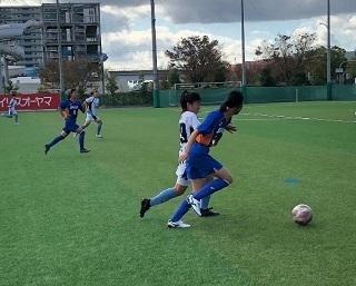 20201123女子サッカー.jpg