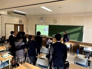 20210207三田学生サミット写真1.jpg