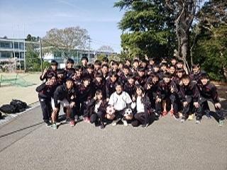 20210331男子サッカー.jpg