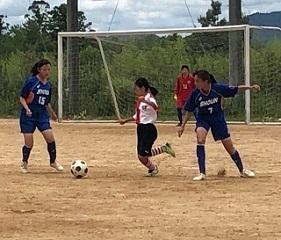 20210718女子サッカー.jpg