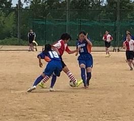20210718女子サッカー2.jpg