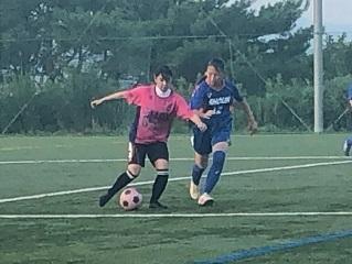 20210729女子サッカー写真2.jpg