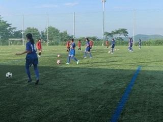 20210729女子サッカー1.jpg