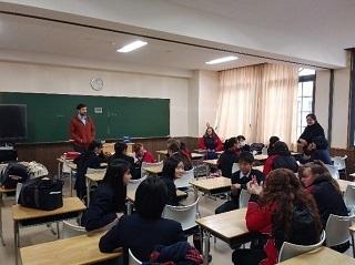 2放課後.jpg
