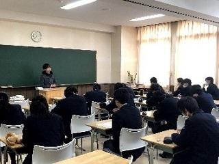 3理学部.jpg