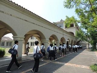 3生徒移動DSCN8599.JPG