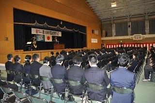 3祥雲賞.JPG