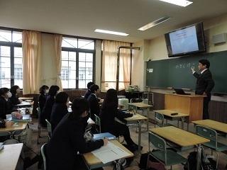 3言語学DSCN2170.JPG