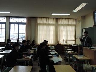 4教育DSCN2233.JPG