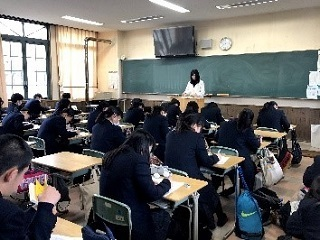 7教育学部.jpg