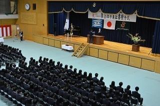 8卒業生答辞DSC_0097.JPG