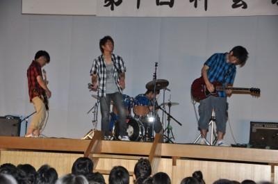 9yuushi.JPG