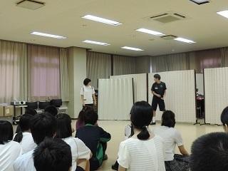 DSCN7_9094.JPG