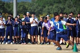 DSC_4938 男ス.JPG