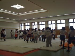 チア練習3.JPG