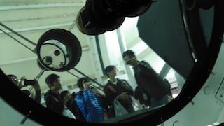 主鏡.jpg