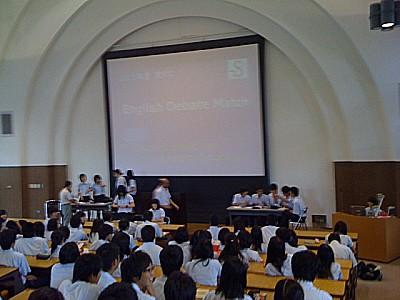 探究C2.JPG