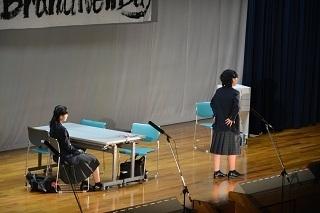 演劇DSC_0236.JPG