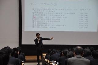 講演会1.JPG