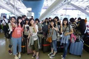 関西国際空港にて.jpg