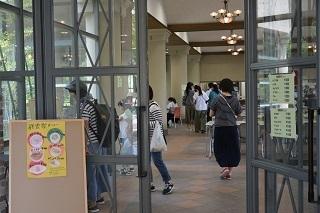 食堂DSC_0213.JPG