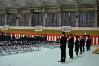 10卒業生」退場DSC_0117.JPG
