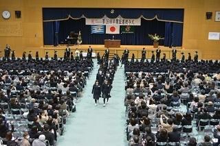 10卒業生退場DSC_0103.JPG