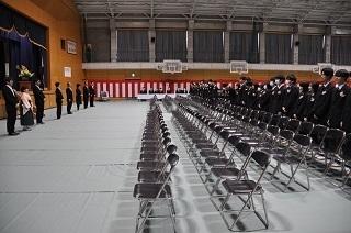 10卒業生退場DSC_9092.JPG