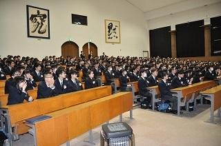 11学年集会.JPG