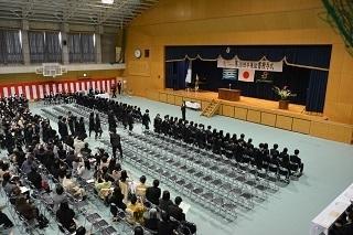 2卒業生入場DSC_0036.JPG